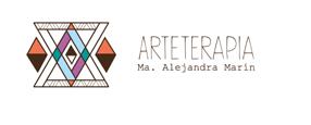 Arteterapia – Alejandra Marín