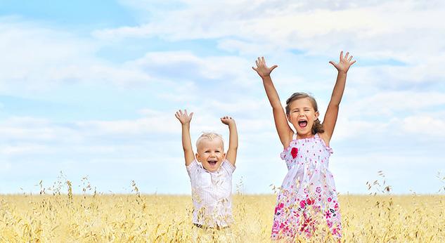 5-tips-para-criar-hijos-emocionalmente-sanos