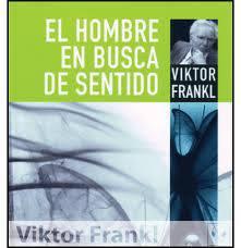 Copia de El.HOmbre.en.Busca.de.Sentido.Viktor.Frankl