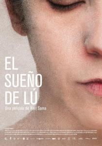 Copia de el_sueno_de_lu-469183841-large