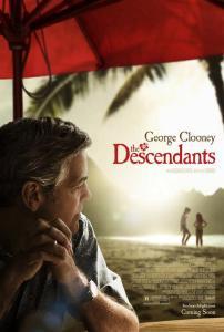Copia de George.Cloonet.Descendants.