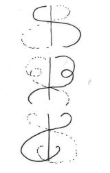 Captura de Pantalla 2020-05-02 a la(s) 13.10.49