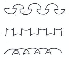 Formas.Angulares